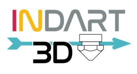 Indart3D